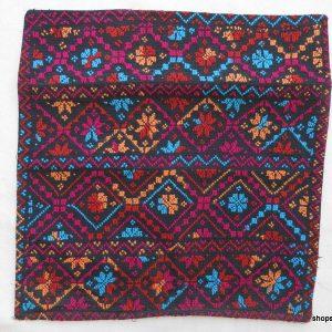 Cover Bedouin