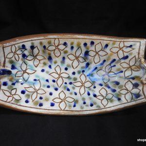 Animal 23x19x11 centimetre 530 gram pottery