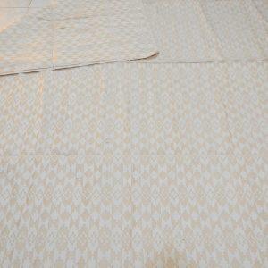 shop sandouk Bed Covers Small 225x200 centimetr