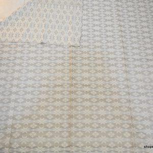 shop sandouk Bed Covers Large 250x230 cm
